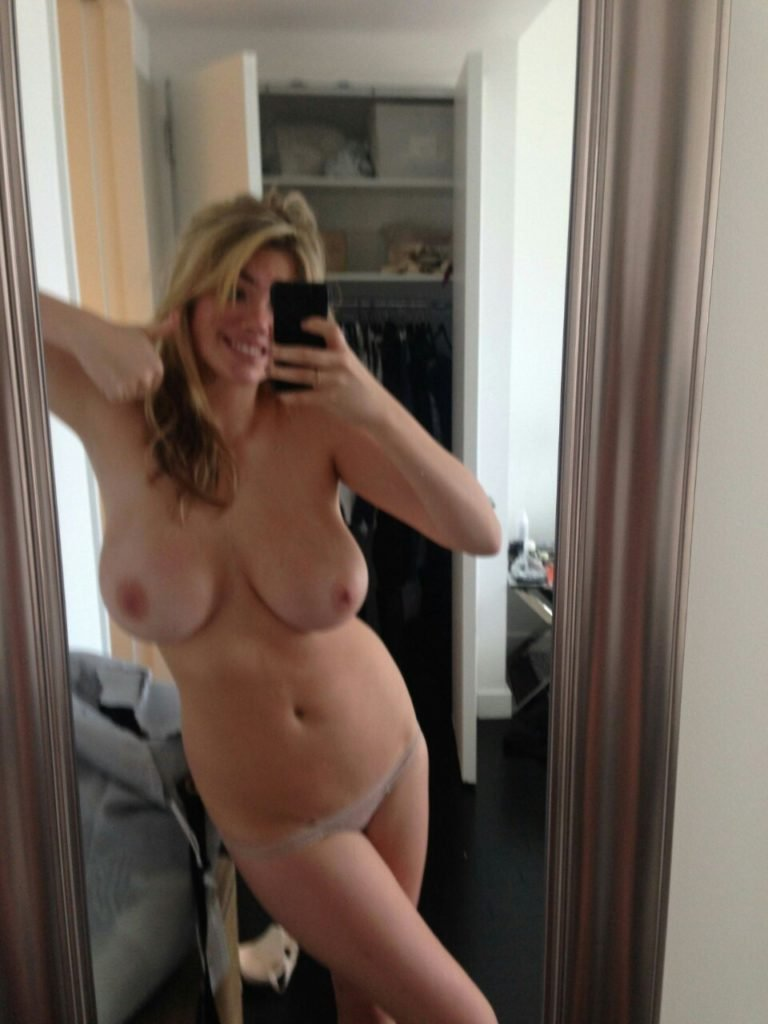 sexy girls with big boobs porn