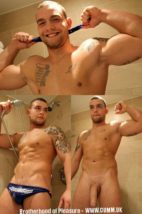 Naked rugby tumblr