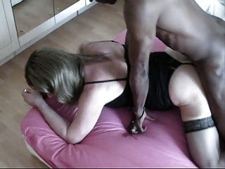 porn xxx pussy ass tits fucking babe sexy hot