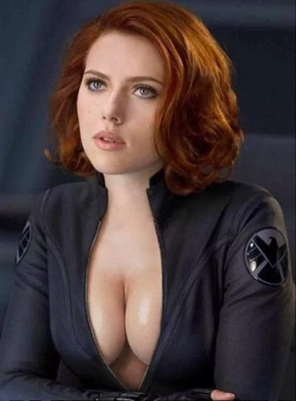 Famous actress tits