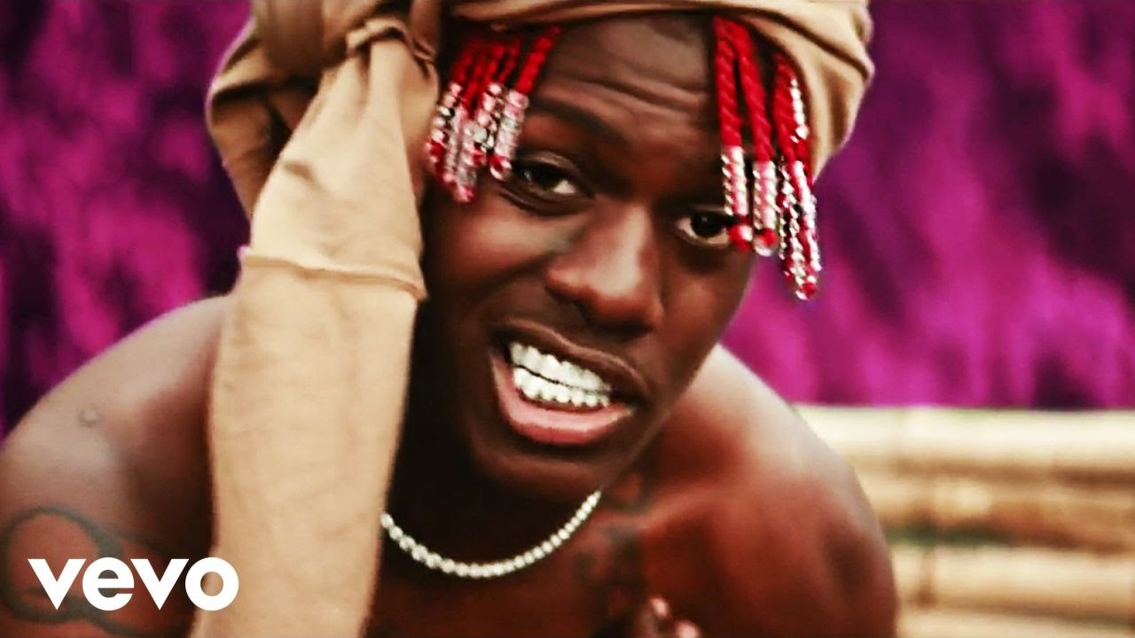 Better lil yachty download