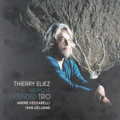 Thierry eliez improse extended