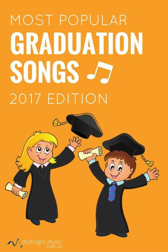 Most popular songs 2017 download