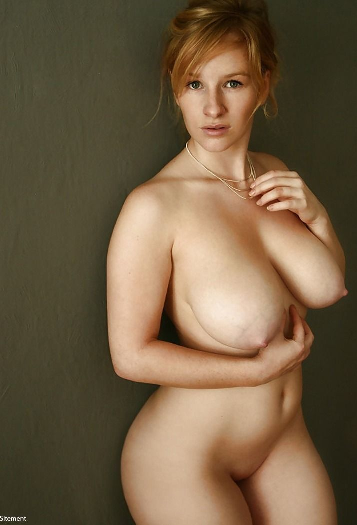 perfect girls porn pictures